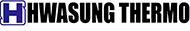 Hwasung Thermo Logo