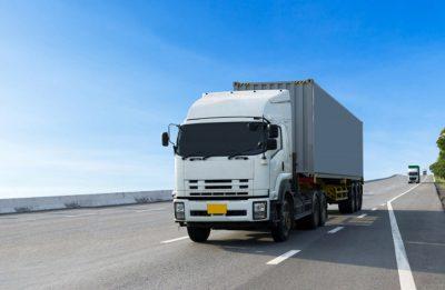 Transporte de alimentos y la cadena de frío